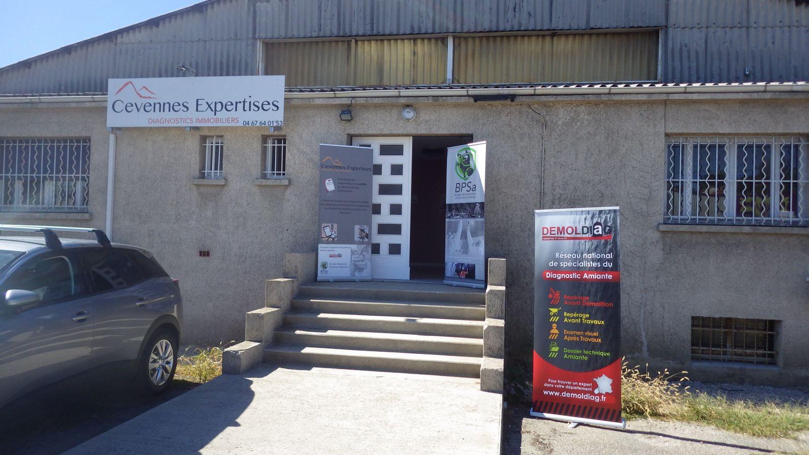 Expertise maison avant vente fabulous expertise maison for Axa immobilier location